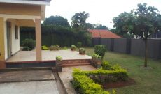 Mbuya house for sale 750m Shillings
