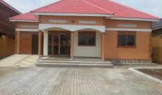 3 Bedroom house for sale in Bwerenga Entebbe