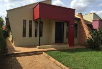 Kyanja house for sale