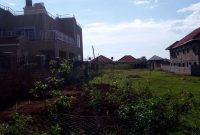 Land for sale in Katabi Entebbe