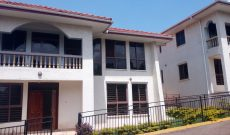 House for sale in Bugolobi 250,000 USD
