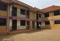 Apartment block for sale in Naalya