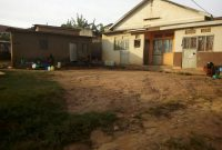 Commercial land for sale in Kireka