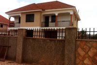 House for sale in Ntinda