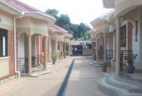 Apartments for sale in Nkumba