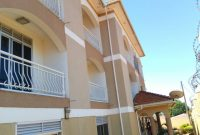 Hotel for sale in Munyonyo