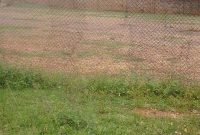 2 acres for sale in Bunga