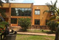 House for sale in Bugolobi