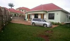 House for sale in Buwate