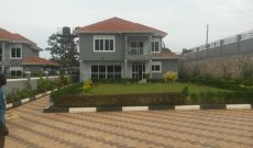 House for sale in Buziga