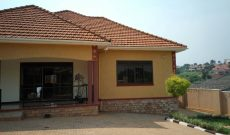 House for sale in Najera