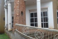 House for sale in Munyonyo 480m