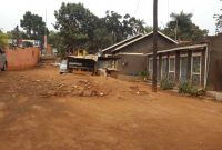 Land for sale in Old Kampala