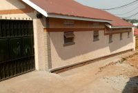Rentals for sale in Kansanga