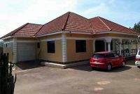 3 bedroom house for sale in Munyonyo