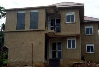 Apartments for sale in Namugongo