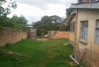 Land for sale in Entebbe for 350m
