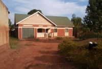 House for sale in Kiteezi