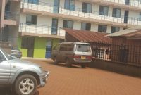 commercial building for sale in Bugolobi