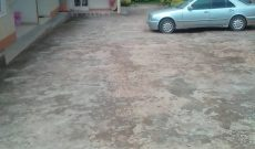 Rentals for sale in Ntinda