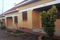 Rentals for sale in Seeta