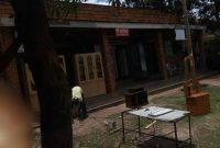 Commercial land for sale in Bweyogerere