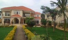 7 bedroom house for sale in Munyonyo