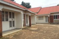 Rental units for sale in Kisaasi