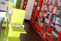 Book shop for sale in Gulu