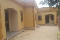 Rental units for sale in Kitintale