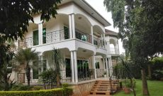 5 Bedroom House For sale in Ministers' Village Ntinda