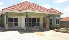 House for sale in Kira with 4 bedrooms 350m