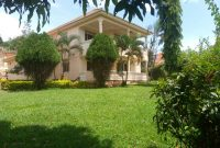 House for sale in Mbuya