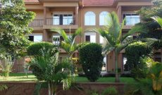 Apartments for sale in Ntinda