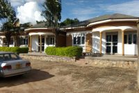 10 rental units for sale in Kisaasi