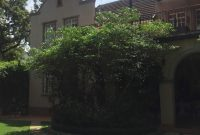 7 bedroom House for rent in Bugolobi