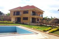 House for sale in Bunga Soya