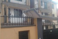 Apartments for rent in Naalya