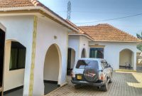 3 Rental units for sale in Kyaliwajjala making 3m monthly