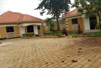 3 Bedroom House for sale in Kungu Najjera