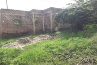 3 Bedroom shell house for sale in Namugongo 25m