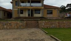 House for sale in Seguku Katale 700m