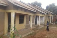 3 Rental Units for sale in Kisaasi for 120m