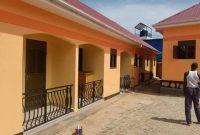 10 Rental units for sale in Nyanama 450m