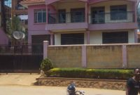 5 Bedroom House for sale in Bunga 500m