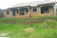 3 houses in one for sale in Seeta at 80m