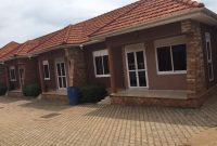 9 Rental units for sale in Kisaasi 700m