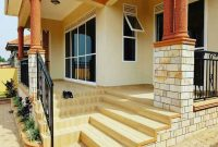 House for sale in Najera 350m