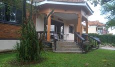 House for sale in Muyenga on 35 decimals at 500,000 USD