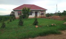 House for sale in Gayaza 70m